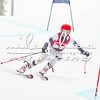 20160214-U16-Qualifier2-Skibowl-0011