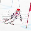 20160214-U16-Qualifier2-Skibowl-0012
