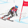 20160214-U16-Qualifier2-Skibowl-0033