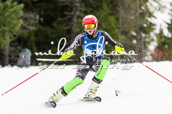 20160215-U16-Qualifier2-SL-Skibowl-0427