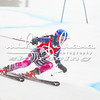 20160214-U16-Qualifier2-Skibowl-0037