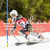 20160215-U16-Qualifier2-SL-Skibowl-0250