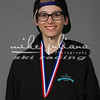 20170303-OISRA-Awards-0006