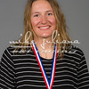 20170303-OISRA-Awards-0014