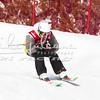20170301_OISRA-Skier-Cross_0308