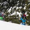 20170301_OISRA-Skier-Cross_0316