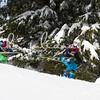 20170301_OISRA-Skier-Cross_0315