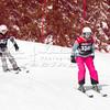 20170301_OISRA-Skier-Cross_0307