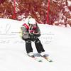 20170301_OISRA-Skier-Cross_0309
