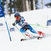 20180318-U12-Championships-GS-1651