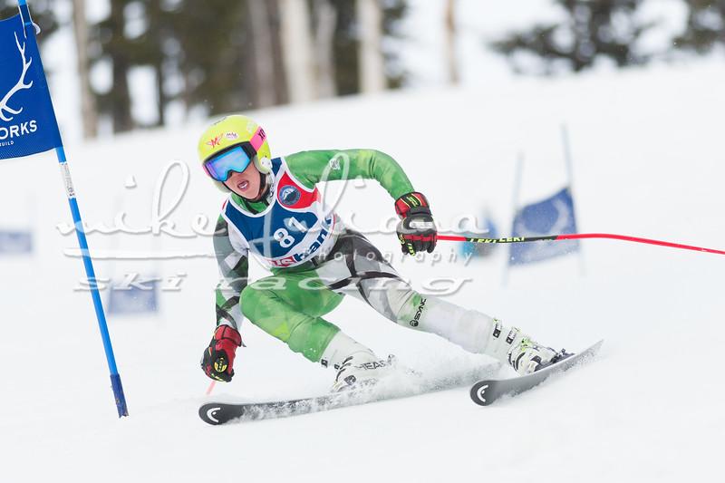 20180318-U12-Championships-GS-1603