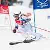 20180318-U12-Championships-GS-1518
