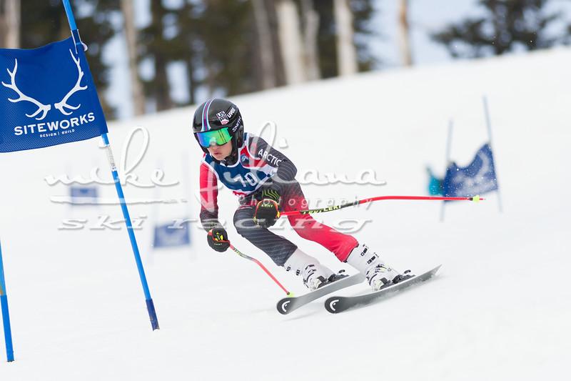 20180318-U12-Championships-GS-1641