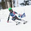 20180318-U12-Championships-GS-1636