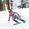 20180318-U12-Championships-GS-1551