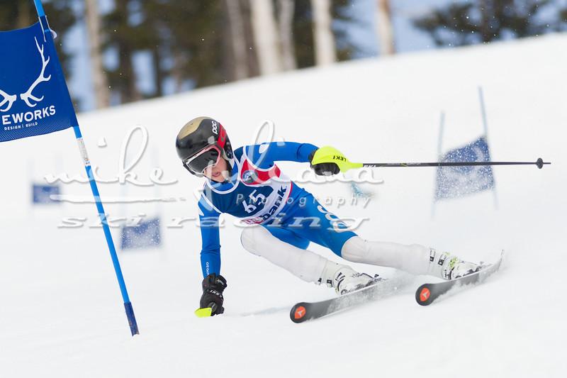 20180318-U12-Championships-GS-1659