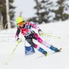 20180318-U12-Championships-GS-1511