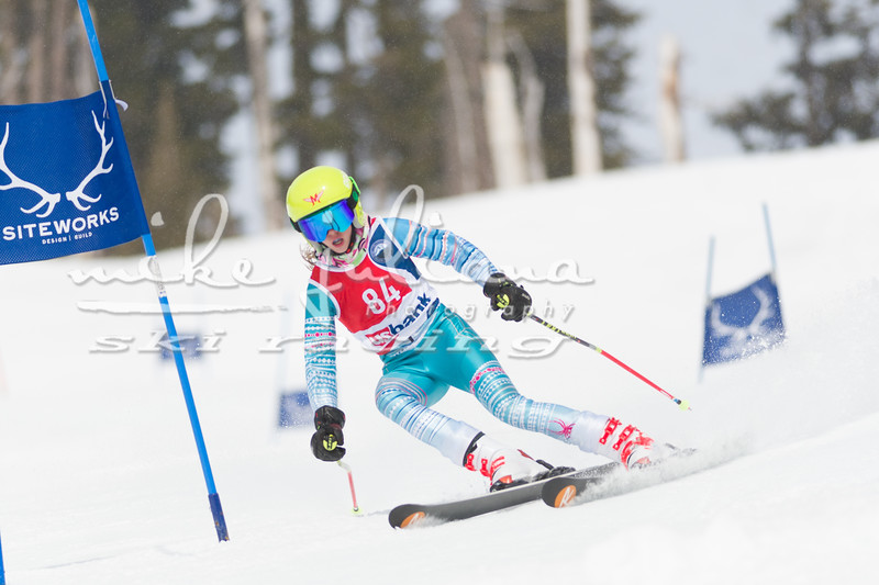 20180318-U12-Championships-GS-1498