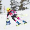 20180318-U12-Championships-GS-1513