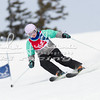 20180318-U12-Championships-GS-1564