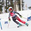 20180318-U12-Championships-GS-1480