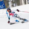 20180318-U12-Championships-GS-1503