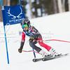 20180318-U12-Championships-GS-1642