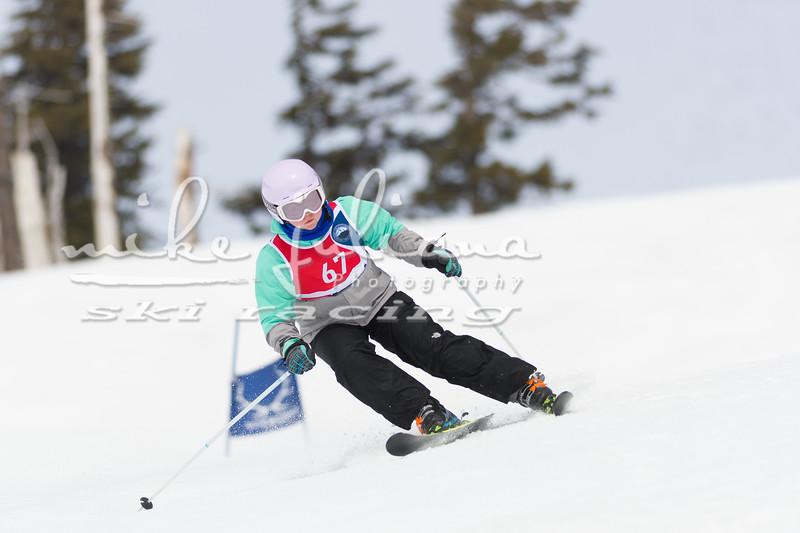 20180318-U12-Championships-GS-1562