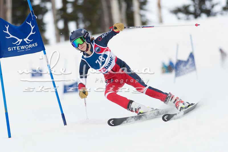 20180318-U12-Championships-GS-1613