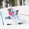 20180318-U12-Championships-GS-1516