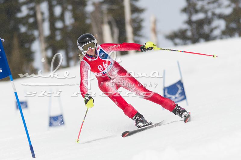 20180318-U12-Championships-GS-1487