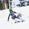 20180318-U12-Championships-GS-1635