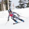 20180318-U12-Championships-GS-1550
