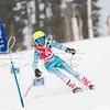 20180318-U12-Championships-GS-1495