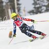 20180318-U12-Championships-GS-1491