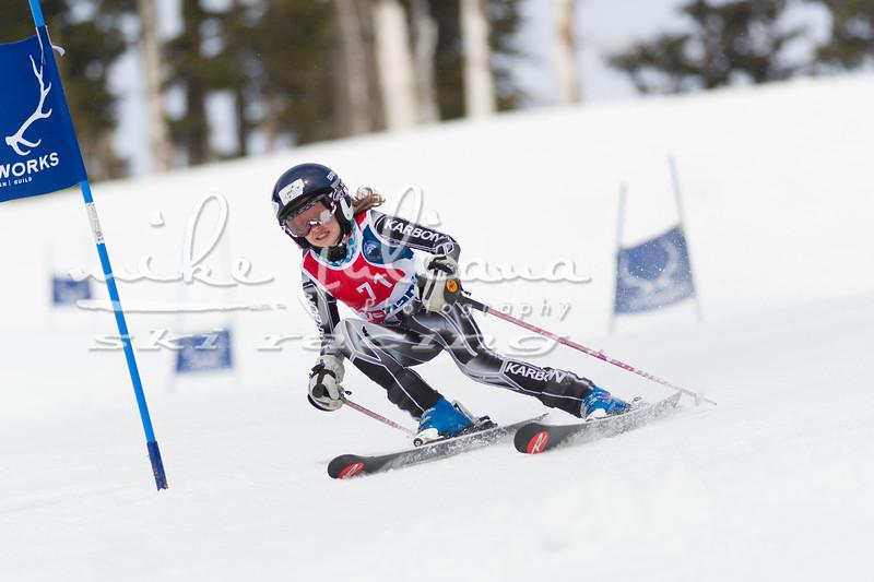 20180318-U12-Championships-GS-1553