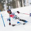 20180318-U12-Championships-GS-1502