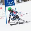 20180318-U12-Championships-GS-1639