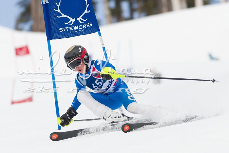 20180318-U12-Championships-GS-1661