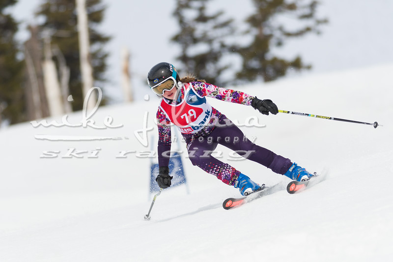 20180318-U12-Championships-GS-1522