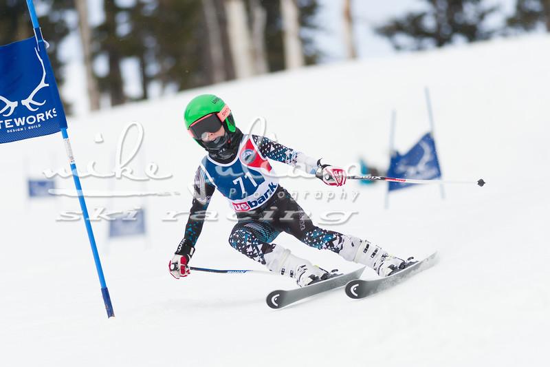 20180318-U12-Championships-GS-1637