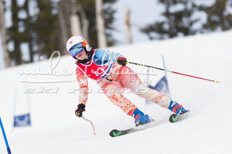 20180318-U12-Championships-GS-1580