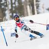 20180318-U12-Championships-GS-1500