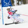20180318-U12-Championships-GS-1517