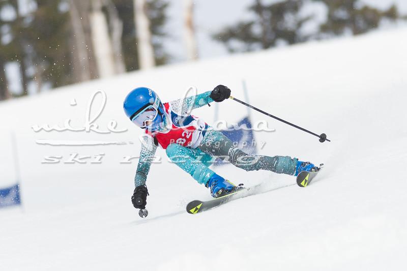 20180318-U12-Championships-GS-1505