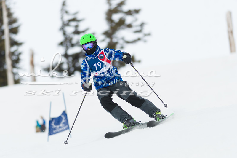 20180318-U12-Championships-GS-1608