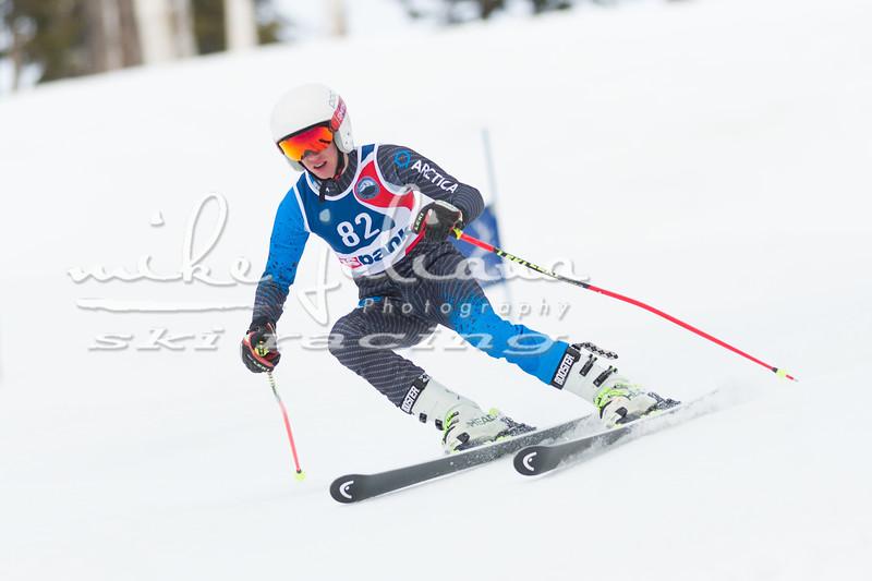 20180318-U12-Championships-GS-1598