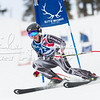20180318-U12-Championships-GS-1634