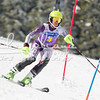 20180309-State-Race-Day2-0690