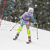 20180309-State-Race-Day2-0836